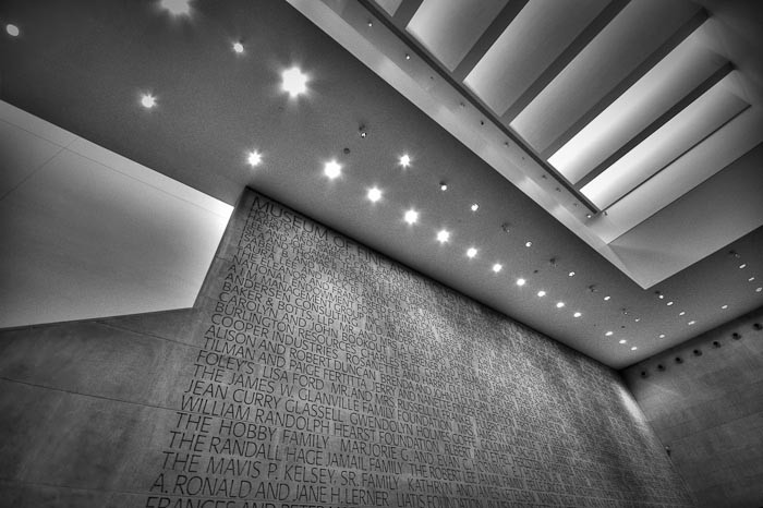 Art Museum Houston #8
