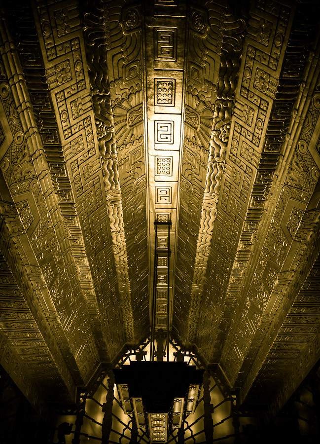 Art deco ceiling san francisco dave wilson photography Deco san francisco