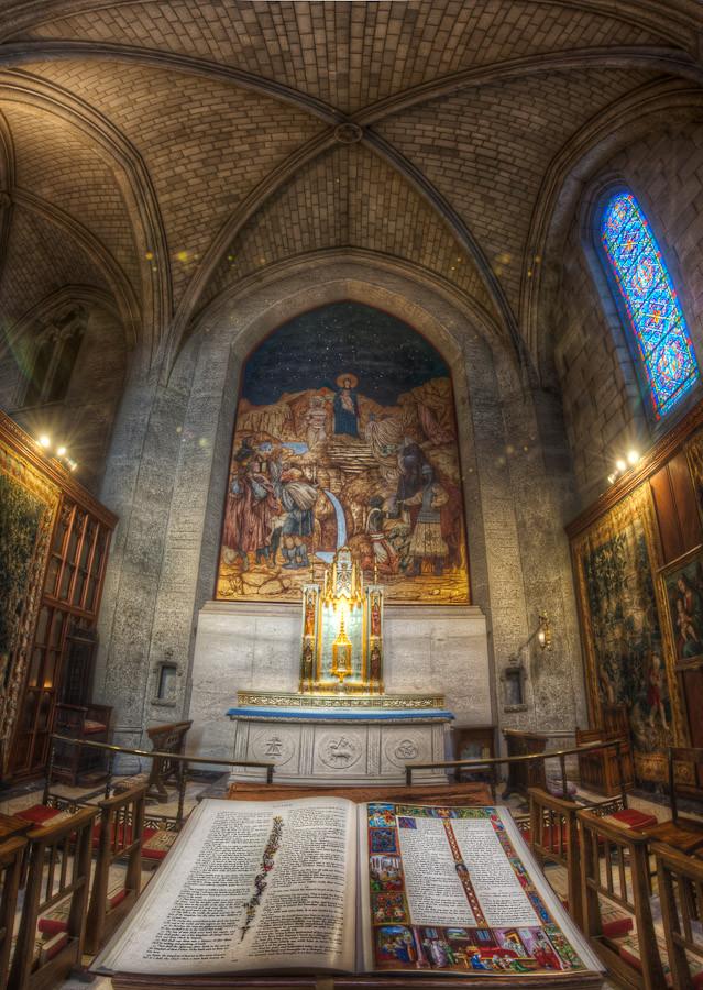 grace church san francisco