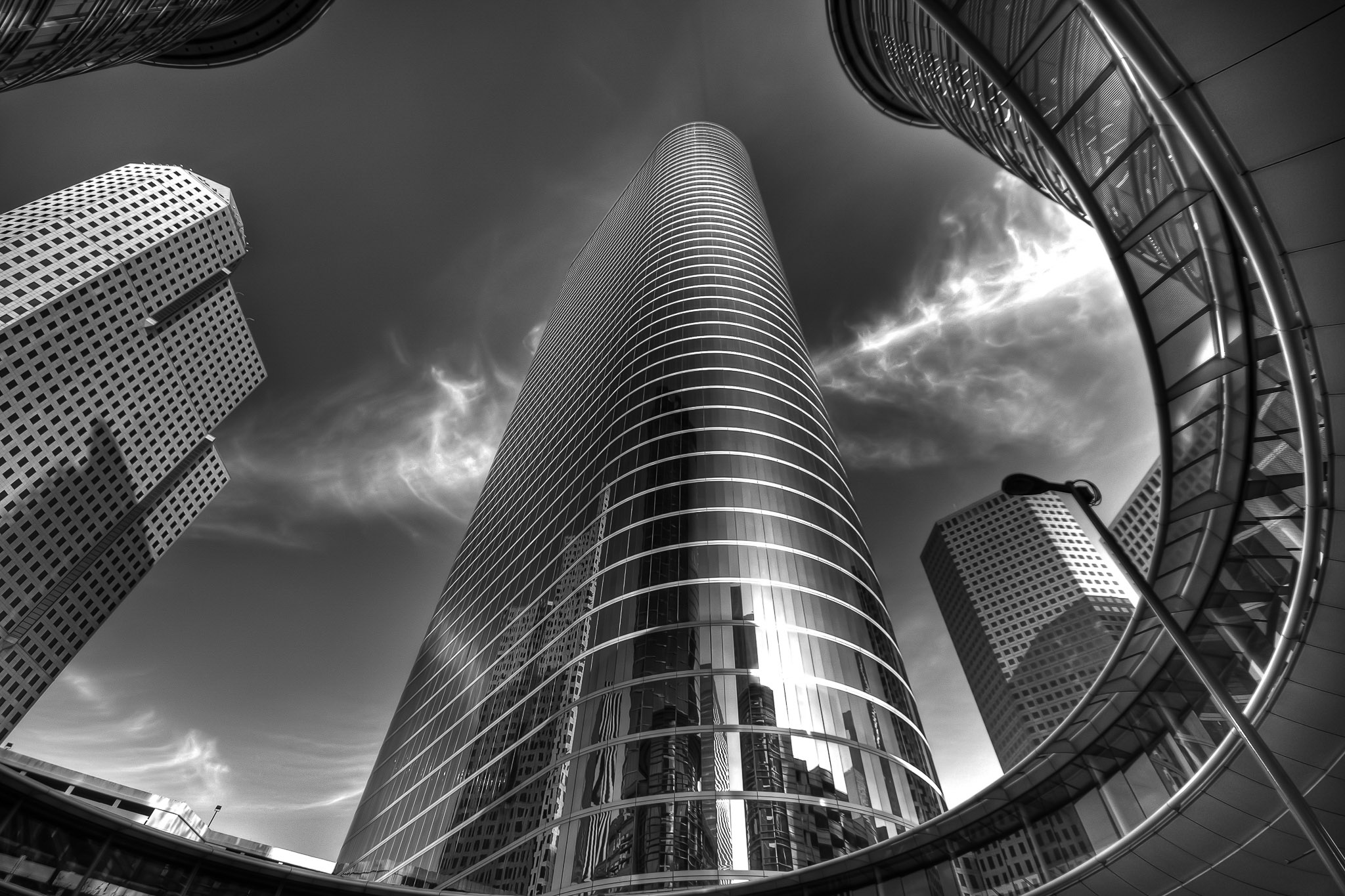 Architectural Photography Tutorial photography tutorials | dave wilson photography