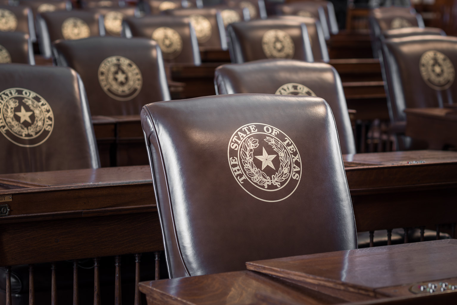 Chairs Texas House Of Representatives Dave Wilson
